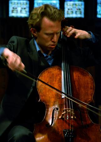 Ernst Simon Glaser