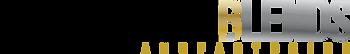 Master_Blends_Logo.png