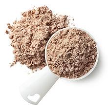 Supplement Powder.jpg