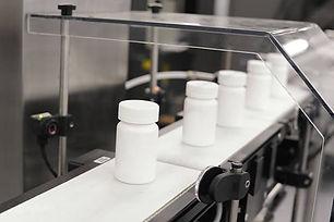 custom white pharma bottles.JPG