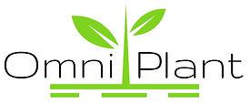 Omni Plant CBD Öl 500mg