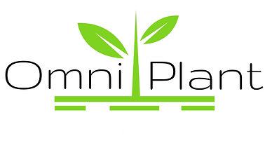 Omni Plant CBD Öl