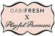 GabiFresh.png