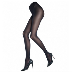 40D Opaque Tights