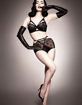 Dita Madame X in Black Classics.jpg
