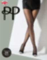 PP7903_LurexChevron_PNAWB7.jpg