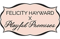 FelicityHayward.png
