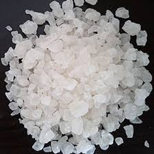 10 Grams Of Methylone Crystal