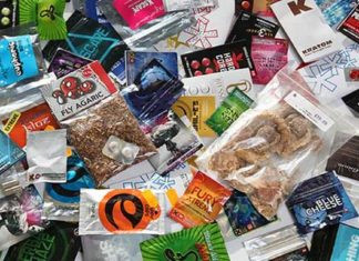 legal-highs-324x235.jpg