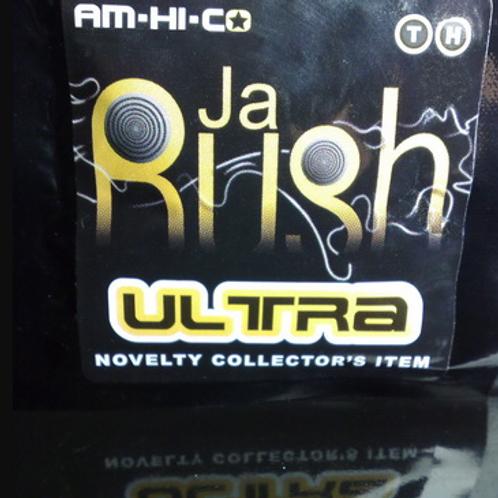 30 Grams Of Rush Ultra