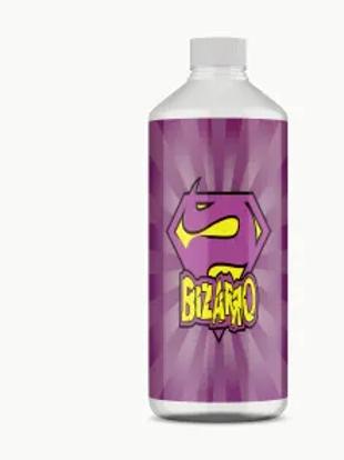 250 Ml Bizarro E- Liquid