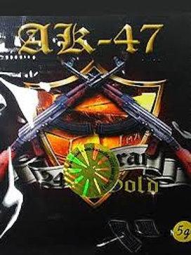 AK 47 Herbal Incense 5g