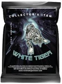 White Tiger herbal incense 10