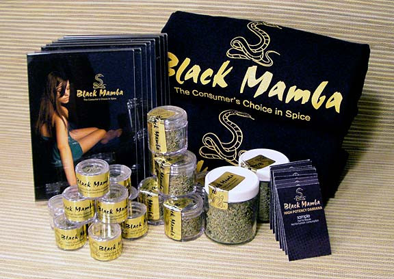 black-mamba-herbal-incense.jpg
