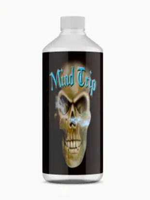 500 Ml Mind Trip Bulk Liquid
