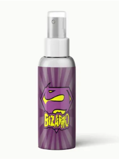40 Ml Bizarro Alcohol