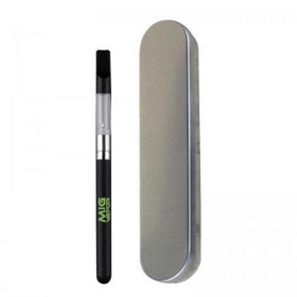CE3 510 Complete Oil Vape Pen Kit