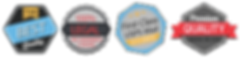 Badges1-e13957511282522 (3).png
