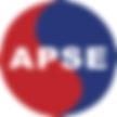 APSE Logo_alone.png
