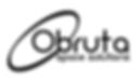 Obruta_Logo_Full_Black_1500x900.png