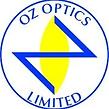 oz-optics-ltd-squarelogo-1479130787084.p