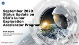 CSA lunar exploration.png