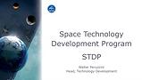 CSA STDP.png