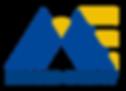 masood-energy-logo.png