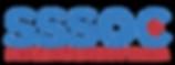 SSSOC-Master-Logo copy.png