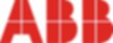 ABB_Logo_Print_CMYK copy.png