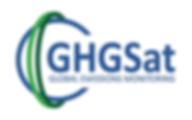GHGSAT logo copy.png