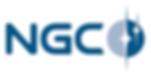 NGC logo copy.png