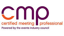 Laine Consulting Certified Meeting Professional