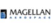 magellan aerospace.png