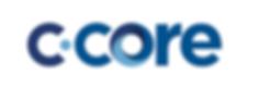 CCORE - Logo - Main.png