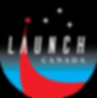 Launch Canada Logo.png