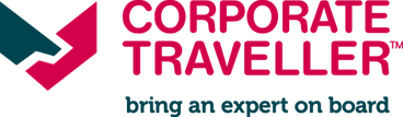 corporate-traveller-600px-logo.png