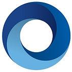 C-CORE logo.jpeg