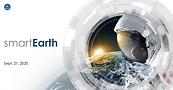 CSA smart earth.png