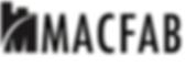 MACFAB LOGO-2019.png
