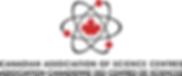 CASC-logo_ColourCMYK.png