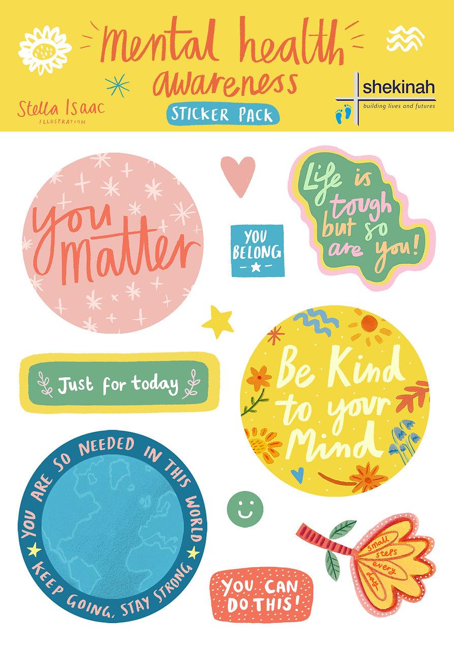 mental health stickers .jpg