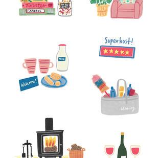Air Necessities