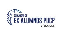 Asociacion egresado en holand a PERU.png