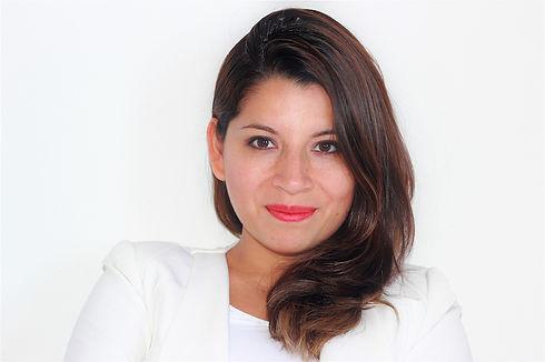 Clarissa Rios copy - Clarissa Rios.jpg