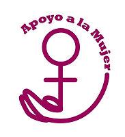 logo Apoyo a la Mujer.jpeg