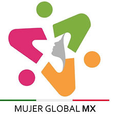 ORGANIZADOR Mujer Global MX.jpeg