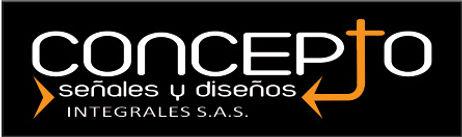 CONCEPTO__logo_fondo_negro_pequeña.jpg