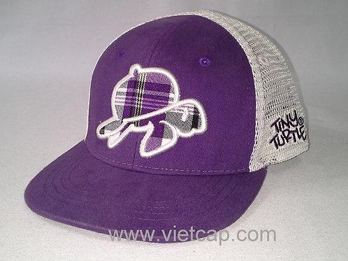 Kid cap VC2745