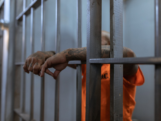 Fighting for the Wrongfully Convicted